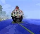 View MinecraftCupcakes's Profile