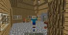 andrew6244's avatar