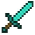 AblazeTheBest's avatar