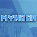 View MynaarBuilds's Profile