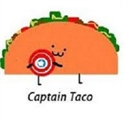 Captaintacos1's avatar