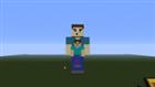 MCexplorerBen's avatar
