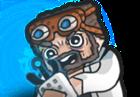 AlgorithmX2's avatar