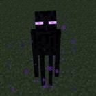 jacefisto's avatar