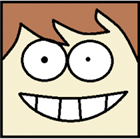 View LittleRudny's Profile