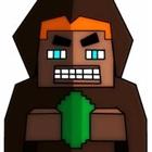 CrazyRobotDog's avatar