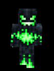 Hydrofire593's avatar