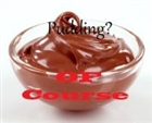View PUDDING_IS_US's Profile