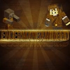 View EndermanGamingHD's Profile