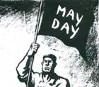 Mayday_MU's avatar