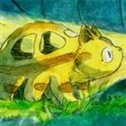 konekobus's avatar