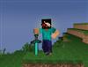 Lazini's avatar