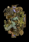 redqwerty's avatar