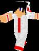 LendaryGamer's avatar