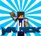 MrRickBR's avatar