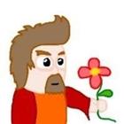 Texuss's avatar