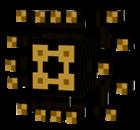 gamebrohams's avatar