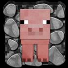 liriodedragn's avatar
