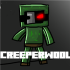 CreeperWool's avatar