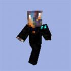 Schorl's avatar