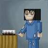 Judasremains's avatar