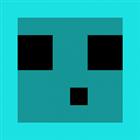 blakefire's avatar