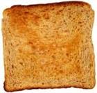 toastt's avatar