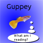 View guppey's Profile