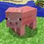 spyro201's avatar