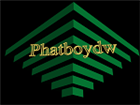 View phatboydw's Profile