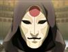 Lukezo's avatar