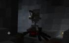 greev's avatar