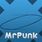 View MrPunk's Profile