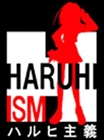 View Ituharu's Profile