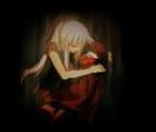 fujikazebob's avatar
