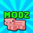 View AllMightyModz's Profile