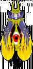 ThisIsCraftaaa's avatar
