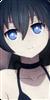 ThatOneCrafter's avatar