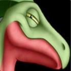 View dinosaurman221's Profile