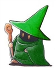 TheGreenMage's avatar