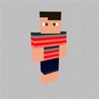 Fog_Terminator's avatar