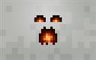 theepicnija55's avatar