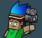 TheAssasinator23's avatar