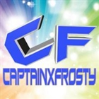 View CaptainxFrosty's Profile