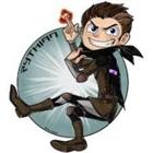 Reef28's avatar