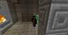 masterminer89's avatar