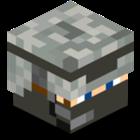 View codsminecraft's Profile