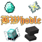 View bwhodle's Profile