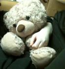 tjwhisper's avatar