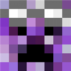 Xxcreeper4lifeXx's avatar